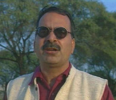 Dr. Agnishekhar